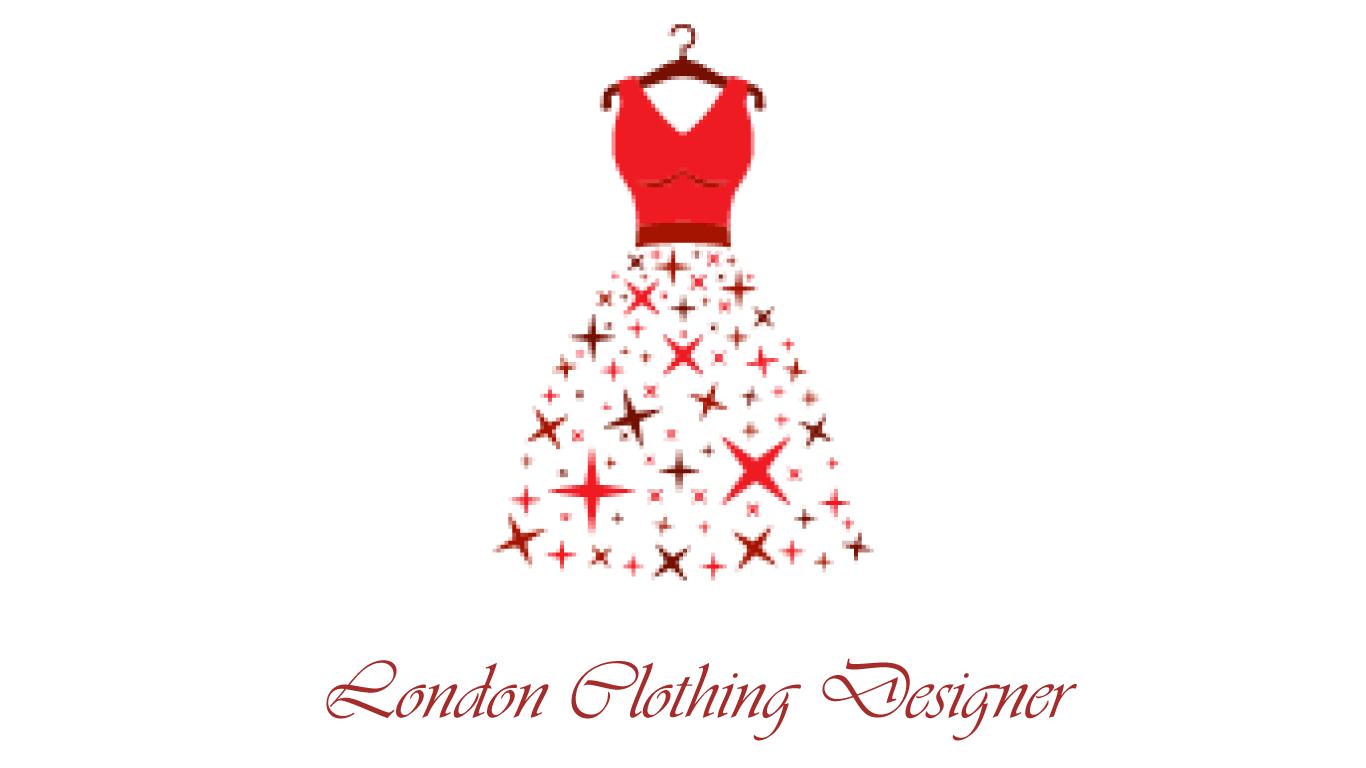 london-clothing-2